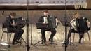 VLASOV Triptych ВЛАСОВ Триптих 1 2 Mirco Patarini Julia Amerikova and Alexander Selivanov