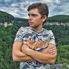 Nikolay Alexeev
