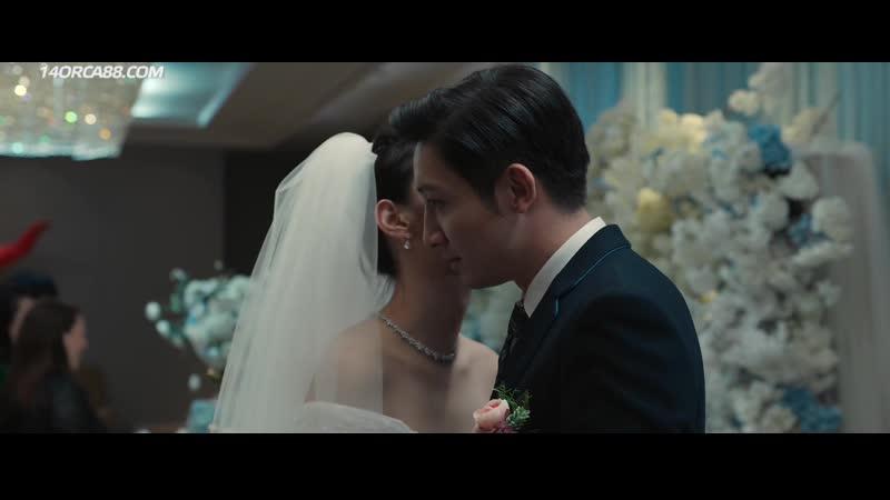 Судмедэксперт доктор Цинь: Кровавая свадьба (2019) WEB-DL 720p
