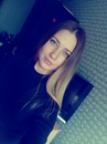 Ольга Кострикова, Екатеринбург, Россия