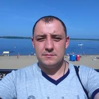 Алексей Трондин