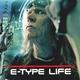 E-Type feat. Nana Hedin - Life