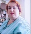 Личный фотоальбом Гали Петренко