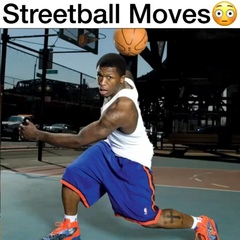 Land of Hoops on Instagram: Which move was best  #NBANews #NBA