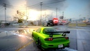 ◉ GTA 6 *NEW 2019* Graphics GEFORCE RTX™ 2080 Ti 4k 60FPS Next-Gen Graphics! [GTA 5 PC Mod]