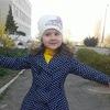 Alina Lyolya