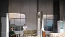 Л. Артемьева и Н.Добрынин Музыкальный Театр Спектакль Близкие людиГ. Нальчик 20.04-2018