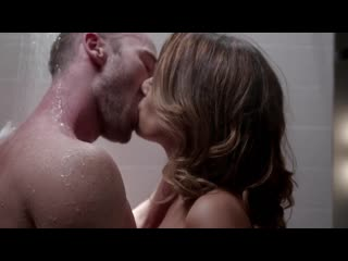 Priyanka chopra, anabelle acosta - quantico s01e06 (2015) hd 1080p nude? sexy! watch online