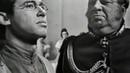 т/с Смерть Вазир-Мухтара (1969)