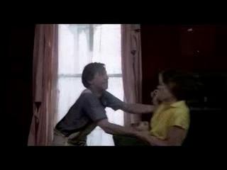Taboo - A Movie 27