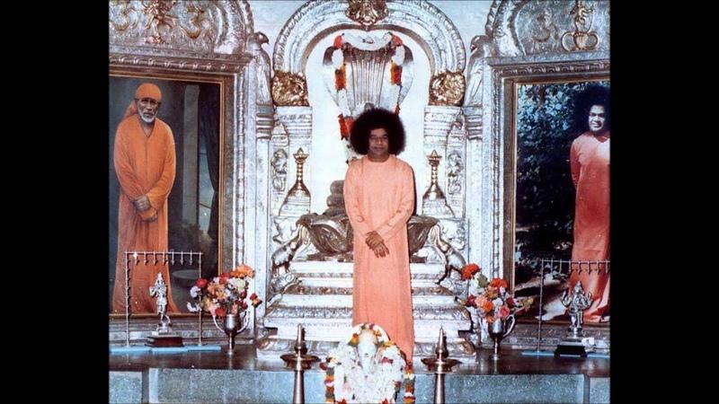 Ayodhya Vaasi Raam Raam