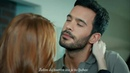 Barış Arduç / I Want To Know What Love Is