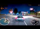 прохождение игры Need for Speed Underground 2 часть 2