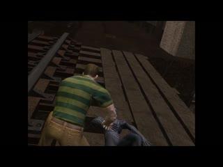 моё личное прохождение игры Человек Паук Враг в отражении  Spider-Man 3 - The Game