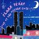 Clark Terry - Sheba