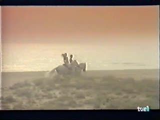 Las___ltimas_De_Filipinas_(1986)