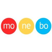 monebo займ онлайн