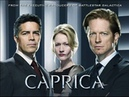 Bear McCreary - Caprica Soundtrack