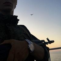Ярослав Рудаков, 4159 подписчиков