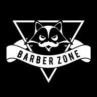 BARBER ZONE | Мужские стрижки | Борисов и Минск