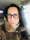 Фотоальбом Анны Барковской