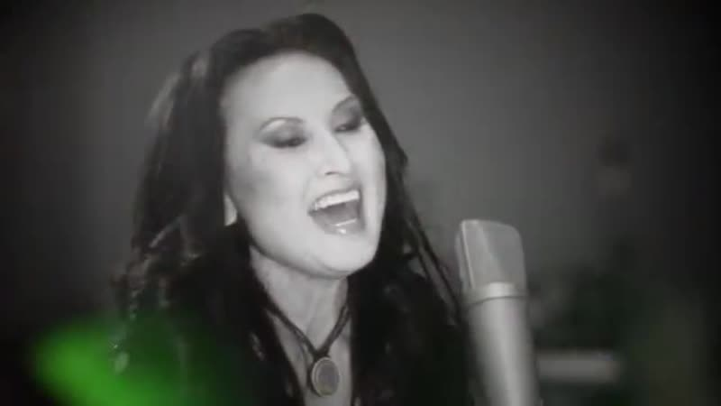 Lian Ross -u0026 TQ - All We Need Is Love (Official Music Video)[via torchbrowser.com]