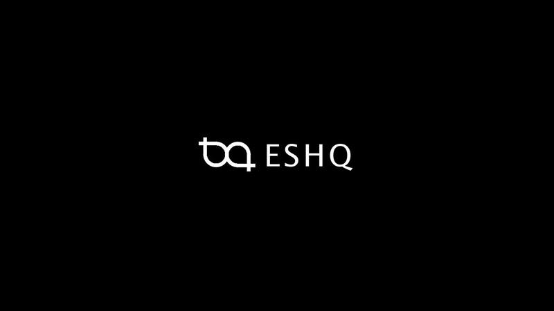 Moar trailers for ESHQ