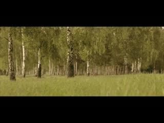 Виталий Агапов-Сонга калдым...клип