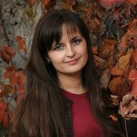 ОляДжежела-Грушкевич
