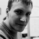 Фотоальбом человека Евгения Торопыгина