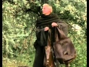 Cadfael 1994 01 S01E01 One Corpse Too Many