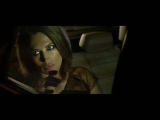 SOFI TUKKER - Swing ✦ Mahmut Orhan Remix (Music Video)