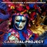 Carnaval project
