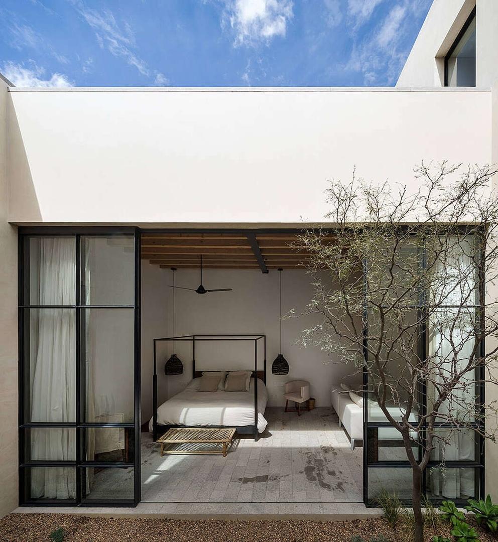 La Quinta by PPAA
