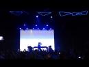 Azotti - Live 'Atlas' 08.09.2018💥