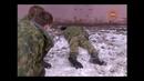 Драки из сериала Солдаты Армейские драки, драка в армии, фанера к осмотру