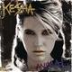 Ke$ha - Dancing With Tears In My Eyes