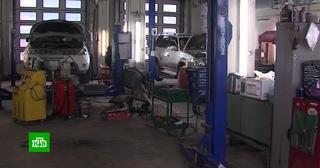 В России утверждены новые правила автотюнинга