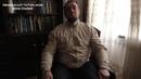 АНЕКДОТ про черепаху ТОРТИЛУ и МОБИЛЬНИК ЛУЧШИЕ АНЕКДОТЫ от Дениса Пошлого