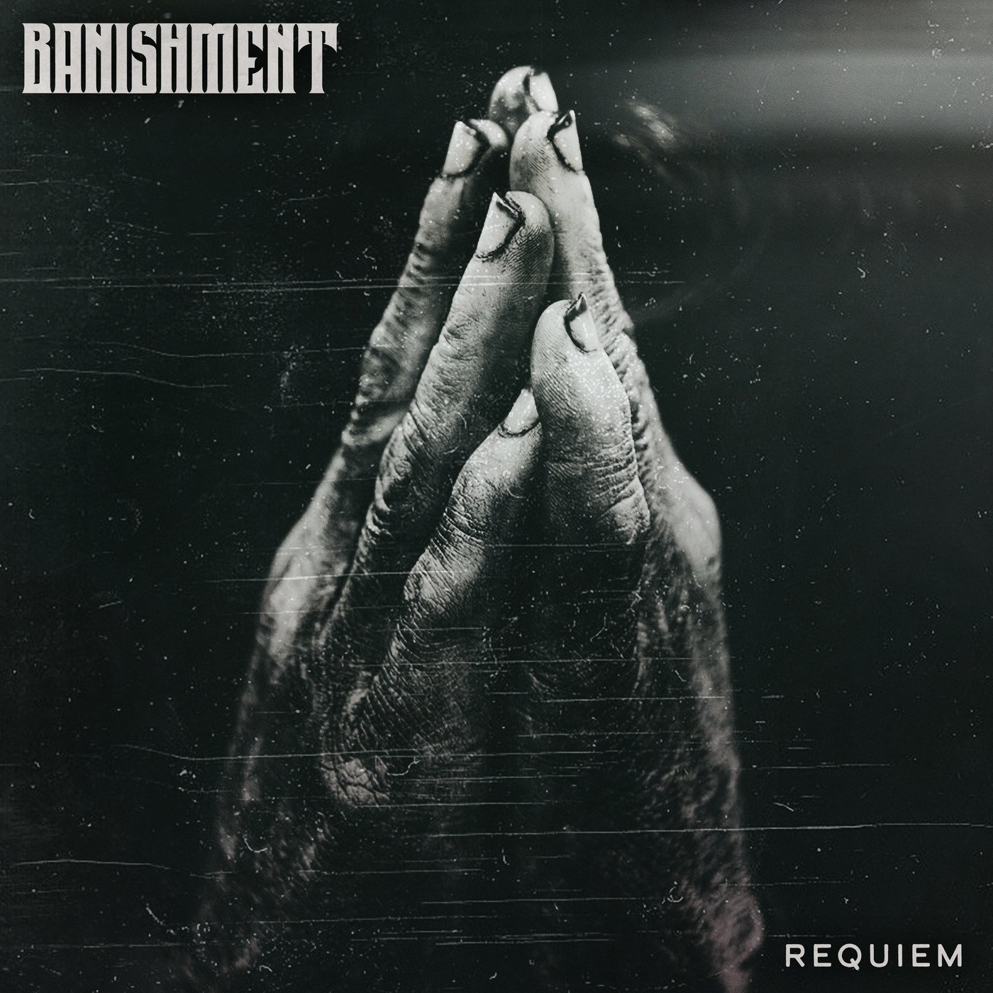 Banishment - Requiem [single] (2019)