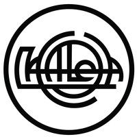 Логотип ПАСАДЕНА