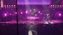 Queen Adam Lambert - Somebody to Love 7-30-19