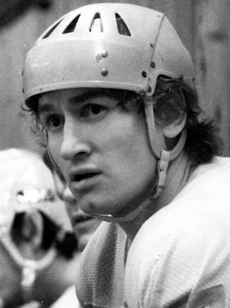 цитата смерть чербаев александр хоккей фото удобства