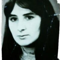 Щеколдина Любовь (Зеличенко)