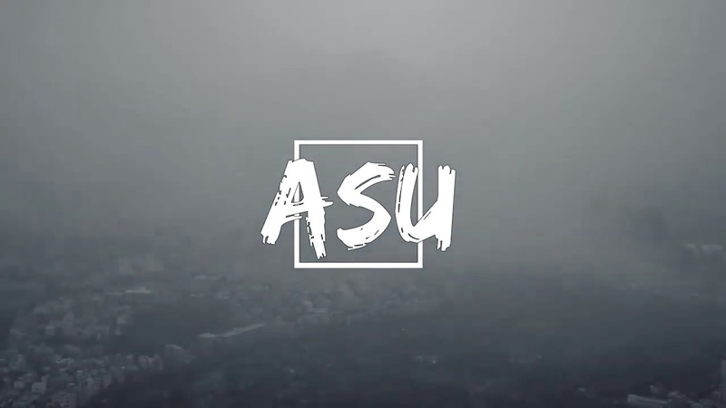 ASU RAIN AGAIN