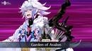 Fate/Grand Order - Merlin [Noble Phantasm]