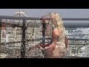 Мария Збандут (MARY) - ХмарочосЫ
