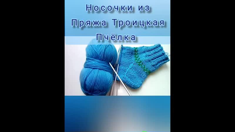 VID_22360223_160509_422.mp4
