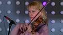 Любовь (А.Шелыгин) - Лилия Мальгина (Скрипка) - Кристина Евженко
