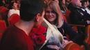 Предложение руки и сердца на сцене Донецкой филармонии